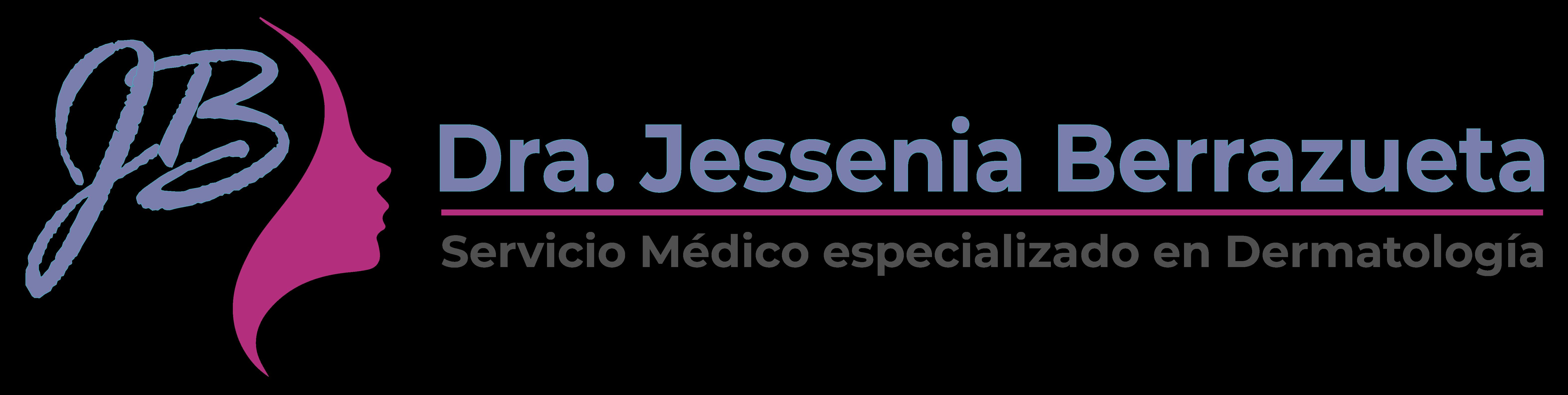 Servicio Médico especializado en Dermatología